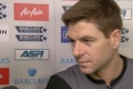 Gerrard's joy at QPR win